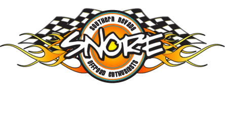 SNORE - Southern Nevada Offroad Enthusiasts